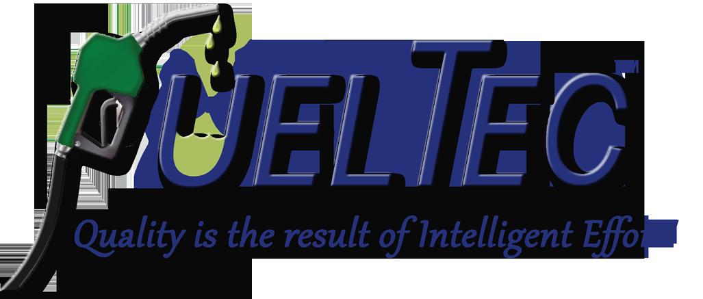 Fueltec, Inc.